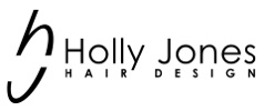 Holly Jones